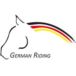 German Riding Jobs